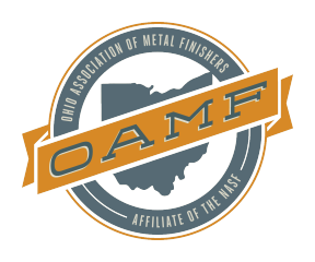 OAMF - Ohio Association of Metal Finishers